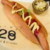 【ママ会にも最適】クリップ広島にある『28(ニワ)カフェ』は子連れに最高!500円でランチできて穴場すぎる
