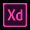 AdobeXD入門|UI&UXの知識0から作るプロトタイプ