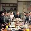 山田太一 トークショー レポート・『月日の残像』(2)