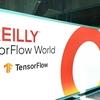 TensorFlow World 2019(米・サンタクララ)参加レポート