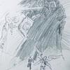 七つの大罪〜神々の逆鱗〜10話感想プチ「メリオダス出会いと別れの3千年と遂に登場魔神王&最高神」