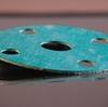 解体設計時のポイント! 「解体工事設計」 アスベストについて 見落とされやすい材料に注意