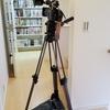 FF11プレイ TV取材を受けました