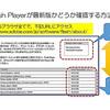 動画再生ソフト「Flash Player」は最新版にしないと危険な「くせ者ソフト」 その対応とは