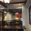 松本でおいしいカレーとスイーツに出会うならここがおすすめ!ホテル花月内の八十六温館が素敵すぎました