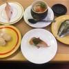 かっぱ寿司でもロカボを意識できるか⁉︎(糖質ダイエット日記20年9月5日)