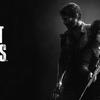 極限状態で繰り広げられる人間ドラマ『The Last of Us(ザ・ラスト・オブ・アス)』ゲームレビュー