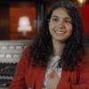 【歌詞和訳】The Use In Trying:ザ・ユース・イン・トライング - Alessia Cara:アレッシア・カーラ