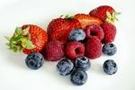 旬の果物でダイエット!食べるだけで健康になれる優秀な7つのフルーツ
