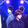 バズリズム02 2019/2/8 キスマイ 感想
