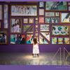 【乃木坂46】4thアルバム『今が思い出になるまで』限定曲のBPM他一覧