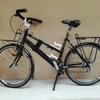 ヨーロッパの自転車事情(3)