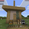 I'm a newbie to Minecraft