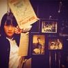 写真で振り返る楽劇座6月公演<関口存男の手紙>『系図 〜ある男を巡る生と死の記憶〜』