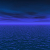 空自ヘリ(浜松救難隊) 夜間洋上救難訓練について知っておいて欲しいこと(私見)