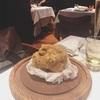 【東京】白トリュフの季節♡