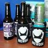 ビール界の革命家ブリュードッグの新作!名前はまさかの「ゾンビケーキ」
