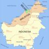 【インドネシア】首都移転決定!!ジャカルタからカリマンタンへ