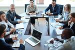 「話しベタ」でも会議で活躍できる方法が5つあった! 会議前に○○しておくと怖くなくなる。