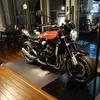 レトロスポーツ カワサキ『Z900RS』 『Z900RS CAFE』 PV