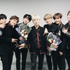 Seoul Music Awards 大賞おめでとう!