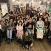 「世界一周車いすトラベラーMiyoが福岡にやってくる!」を開催しました。