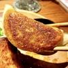 餃子:【三軒茶屋】ワインと餃子が合うお店!デートにも使える餃子居酒屋|GYOZA SHACK ちゃわん
