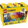 レゴ クラシックの作り方がわかる!組みかえレシピをまとめてみました。