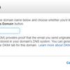 Twilio からのメールを Amazon SES 経由で送信する
