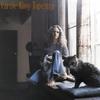 Tapestry / Carole King (1971/2014 ハイレゾ DSD64)