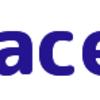 htaccessを使って特定のURLからの呼び出しを拒否する設定