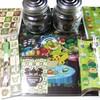【購入】ポケモンカフェ (2011年5月28日(土)発売)
