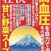 健康雑誌 『壮快1月号』にも掲載されました!
