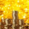 投資信託:運用実績(2018年4月)