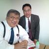 日本DPC協議会セミナーin大阪