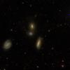 Astropyのチュートリアルを通して使い方を学ぶ(1)