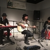 【第4回アコパラ】アコパラ けやきウォーク前橋店 Vol5 開催いたしました!