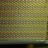 織りの見分け方