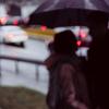 姫路で雨の日でも楽しめる大人デートの定番!おすすめはココ