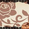 【薔薇に隠されしヴェリテ】感想・信念と忠誠心に揺れる軍人「ラファイエット侯爵」