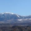 極寒の八ヶ岳で登山学校実践講座