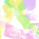 虹とカカオとpumpkin
