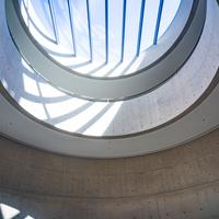 【金沢】はじめての「西田幾多郎記念哲学館」!日本で唯一の「哲学」の博物館です!