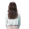 【くせ毛用シャンプー】髪のうねり、天然パーマ向けシャンプー2選
