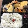 9/14昼食・県議会 かながわ民進党控室(横浜市中区)