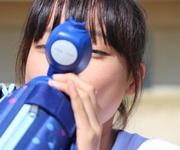 水分補給の重要性 運動しなくても1日に消費する驚きの水分量とは