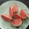 インドの果物 ~RED PELU~
