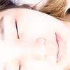寝ている時でも超絶可愛いのは次世代印象まつ毛パーマにmême(めめ)カール
