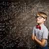 この世に天才はいない。誰にでも天才になれるたった1つの方法とは?