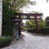 重要文化財の宝庫。東京十社・根津神社の歩き方。 (東京都文京区)